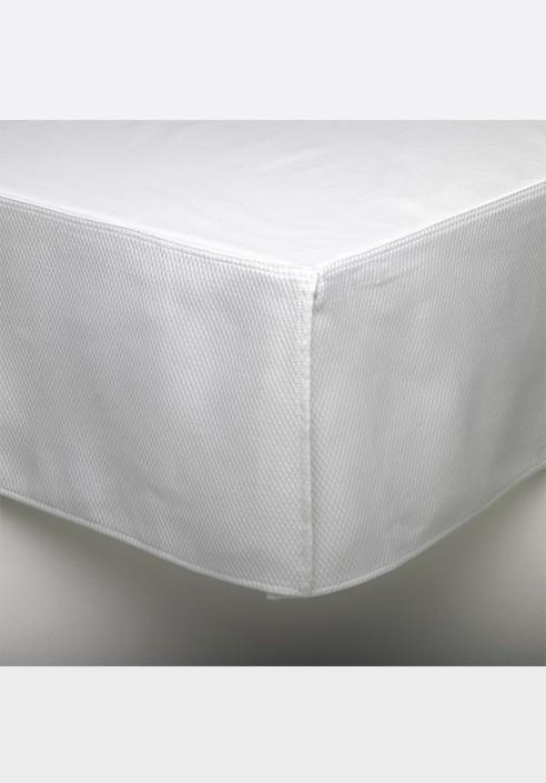 Comprar Cubre Canapés | Cubre Canapés para camas y colchones