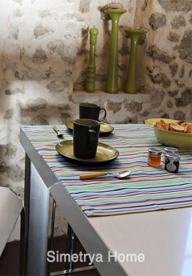 Table cloths Caipininha