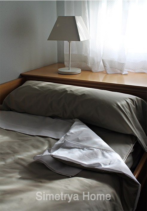 Saco n rdico infantil barcelona ropa de cama infantil - Saco nordico ninos ...
