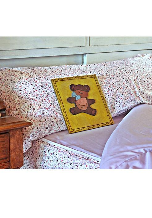 Saco n rdico infantil petite fleur ropa de cama infantil - Sacos nordicos ninos ...