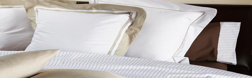 Buy euro pillow shams | euro pillow covers | decorative pillows
