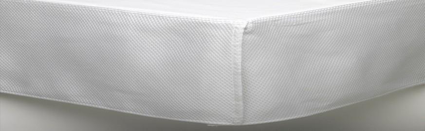 Comprar cubre canap s cubre canap s para camas y - Como hacer un canape ...
