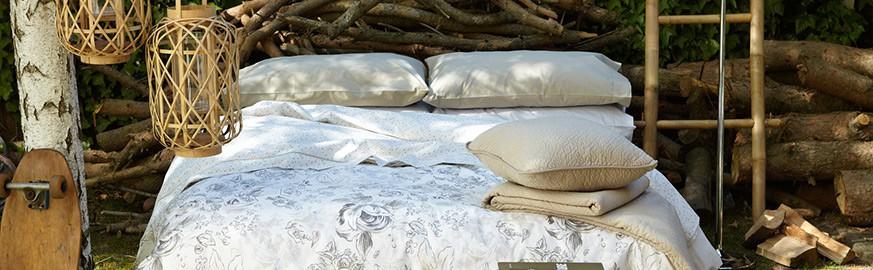 Fundas nordicas baratas colchas sabanas baratas ropa de cama simetrya home - Colchas para sofas baratas ...