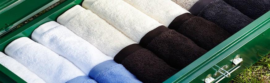 Comprar toallas baratas ropa de ba o toalla albornoz - Toallas de bano baratas ...