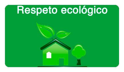 Respeto ecologico simetrya tejidos