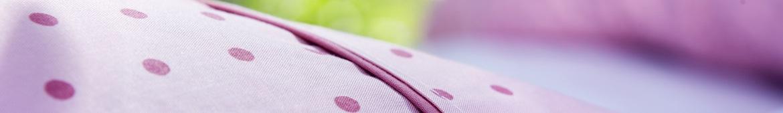 Comprar ropa de cama barata online, juegos de cama, fundas nordicas, cojines, manteles
