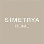 Simetrya Home tienda textil hogar | ropa de cama | ropa de mesa | ropa de baño online